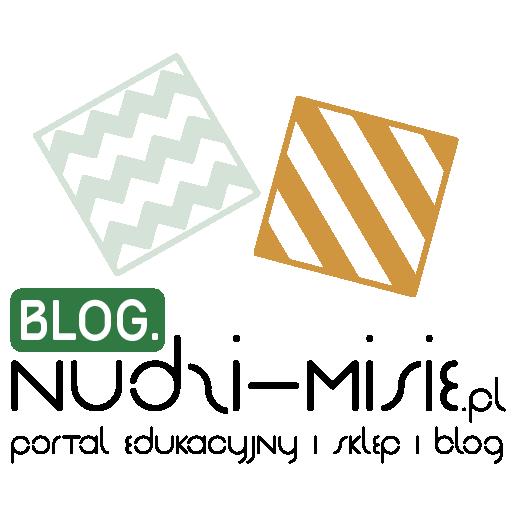blog.nudzi-misie.pl