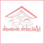 domowedzieciaki.pl