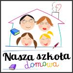 Nasza Szkoła Domowa