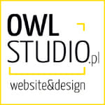 Agencja Internetowa OWLSTUDIO.pl