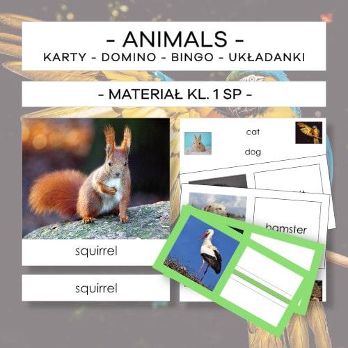 https://nudzi-misie.pl/sklep/jezyk/rozbudowywanie-slownictwa/animals-karty-domino-bingo-ukladanki-material-klasa-1/