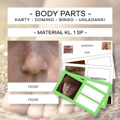 https://nudzi-misie.pl/sklep/jezyk/rozbudowywanie-slownictwa/body-parts-karty-domino-bingo-ukladanki-material-klasa-1/
