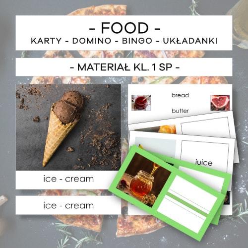https://nudzi-misie.pl/sklep/jezyk/rozbudowywanie-slownictwa/food-karty-domino-bingo-ukladanki-material-klasa-1/